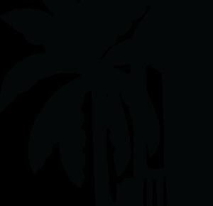 Galerie Logo copy